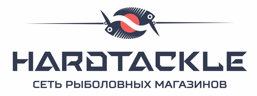 HardTackle.ru